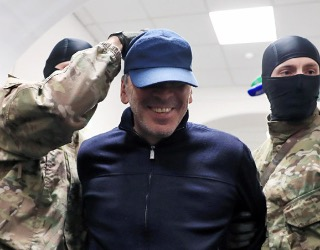 Дагестану не доверят осудить Абдусамада Гамидова